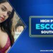 Escort Service in South Delhi | Escort Service India