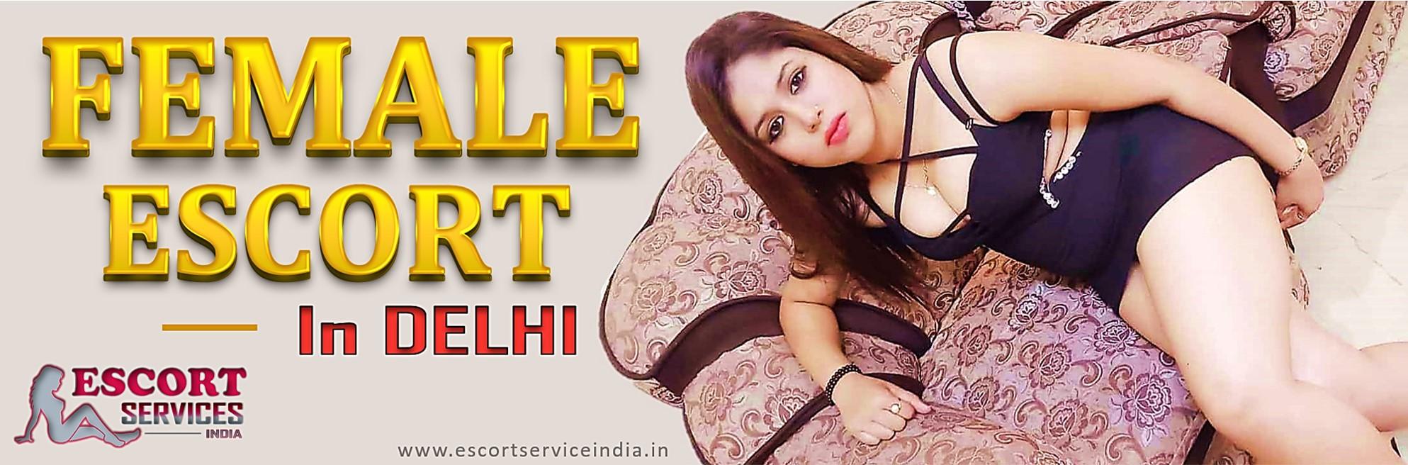 Badarpur Call Girl